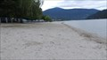 Image for Rotary Lakeside Park Beach - Nelson, BC