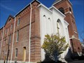 Image for Bethel A. M. E. Church - Indianapolis, Indiana
