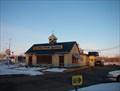 Image for Long John Silver's - 1st Ave - Cedar Rapids, Iowa