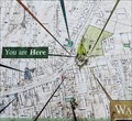 Image for You Are Here - Goldington Road, Bedford, UK