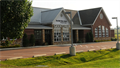 Image for The Ruth Enlow Library - Grantsville Branch - Grantsville, Maryland