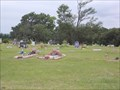 Image for Concho Cemetery - Concho, OK