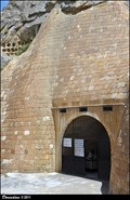 Image for Tokali Kilise / Church of the Buckle - Göreme Open Air Museum (Nevsehir Province, Turkey)