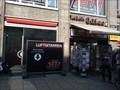 Image for Tabak Edico - Stuttgart, Germany, BW