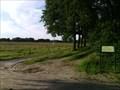 Image for 56 - Elp - NL - Fietsroutenetwerk Drenthe