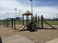 Image for Heritage Yards Playground - Plano, TX, US
