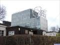 Image for Ben Pimlott Building - St James, New Cross, London, UK