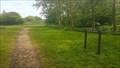 Image for Fen Causeway - Flag Fen Archaeology Park - Peterborough, Cambridgeshire