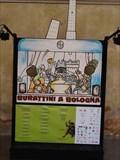 Image for Burrattini a Bologna - Bologna - ER - Italy