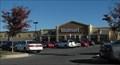Image for Walmart - Wilmington, Delaware (#5436)