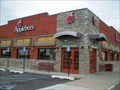 Image for Applebee's  -  Hicksville, NY