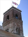 Image for Torre Grimaldi - Genoa, Italy