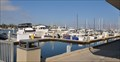 Image for Glorietta Bay Marina ~ San Diego, California