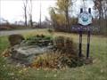 Image for Huntington, Massachusetts