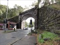 Image for Former Knutsford Road Railway Viaduct - Thelwall, UK