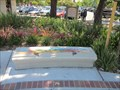Image for Mosaic Bench - Danville, CA