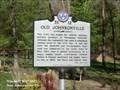 Image for Old Johnsonville (3E 12) - New Johnsonville TN
