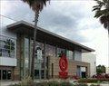 Image for Target - Northridge, CA