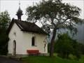 Image for Kapelle hl. Antonius in Thal - Obsteig, Tirol, Austria