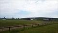 Image for Snetterton Circuit - Snetterton, Norfolk, UK