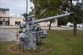 """Image for 3""""/50 Caliber Gun, Wilmington, NC, USA"""