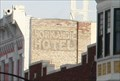 Image for Normandie Hotel -- Cheyenne WY