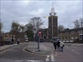 Image for St George's Church - Church Street, Gravesend, Kent, UK
