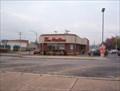 Image for Tim Hortons - Niagara St, Tonawanda, NY