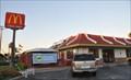 Image for McDonalds Free WiFi ~ Knott Avenue