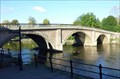 Image for Bewdley Bridge, Worcestershire, England