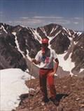 Image for North Truchas Peak