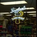 Image for Leinehhugel's at Bills - Southboro MA