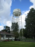 Image for Fort Erie Water Tower