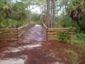 Image for Oyster Creek Park Bridge
