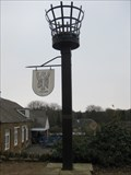 Image for Fire Beacon - Church Street, Brixworth, Northamptonshire, UK
