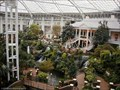 Image for Opryland Hotel - Nashville, TN