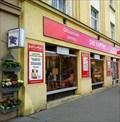 Image for Pet Center / Praha - Liben, CZ