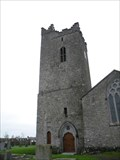 Image for St Patrick's Cathedral - Trim - County Meath - Ireland