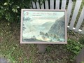Image for Harper House Tavern - Harpers Ferry, WV