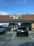 Image for 7/11 - Williams St. - Santa Ana, CA