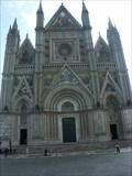 Image for Duomo di Orvieto