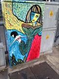 Image for Mermaids - Dublin, Ireland