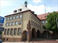 Image for Polizeirevier Freudenstadt, Germany, BW