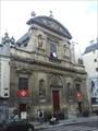 Image for Église Sainte-Élisabeth-de-Hongrie - Paris, France