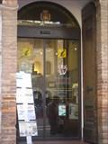 Image for Oficio Informazioni Turistiche - San Gimignano, Italia