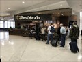 Image for Peet's Coffee - SFO Terminal 2 - San Francisco, CA
