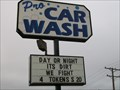 Image for Pro Car Wash, Brandon, South Dakota