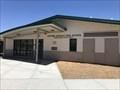 Image for Captain Jason M Dahl School - San Jose, CA