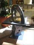 Image for Boston Community Solar Model - Mars at CambridgeSide Galleria - Cambridge, MA