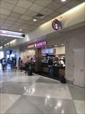 Image for Dunkin' Donuts - Terminal D - Philadelphia, PA